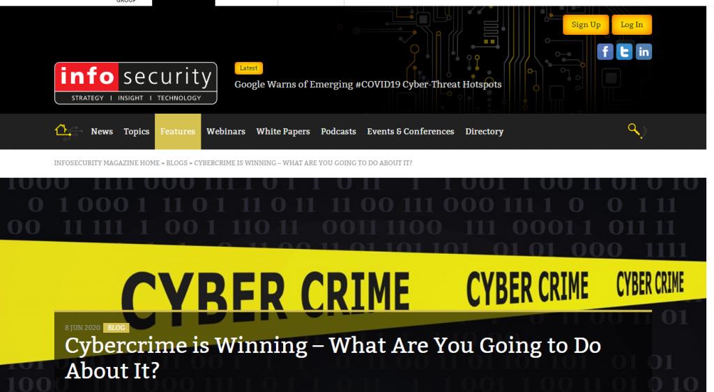 cybercrime-infosecmagazine
